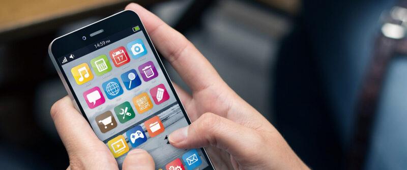 Utilice estas 8 apps para dirigir su empresa desde el celular