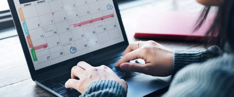 ¿Quiere implementar procesos automatizados para la simplificación de tareas en su empresa?