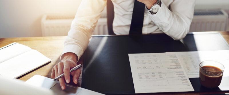 Pymes proponen actualizar el marco jurídico de la ley MIPYMES