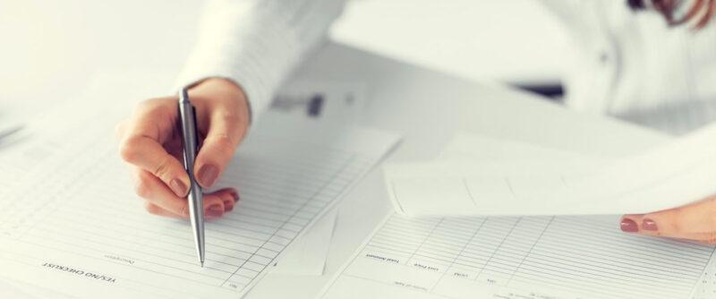 La liquidación de prestaciones sociales en su empresa es un derecho de sus empleados