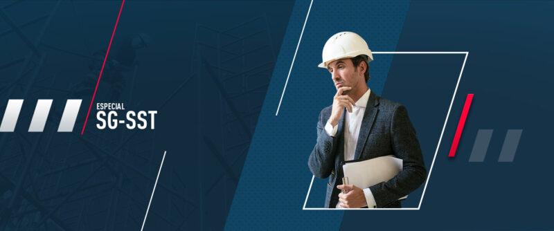 ¿No sabe qué programas  de gestión incluir en el plan de salud y seguridad en el trabajo? Se lo explicamos punto por punto
