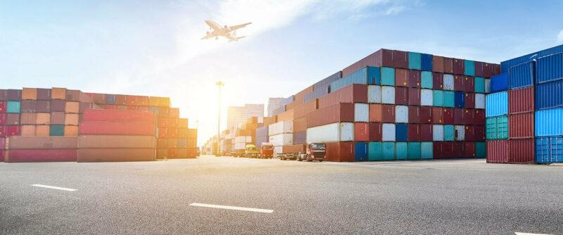Estos son los requisitos para importación exigidos en Colombia