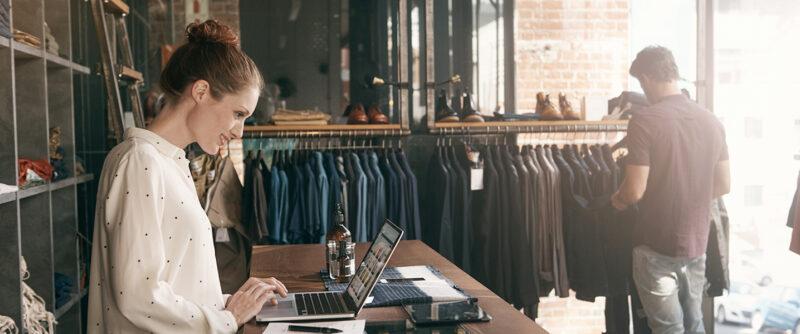 Estas son las 5 claves para lograr una logística ganadora en su e-commerce