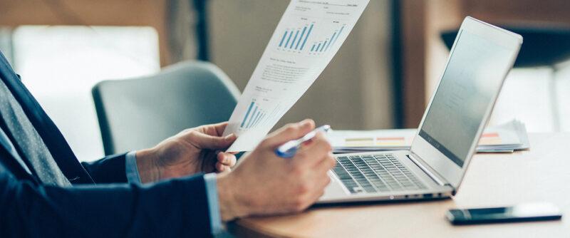 Estas son algunas ventajas para que escoja el software contable ideal para su pyme