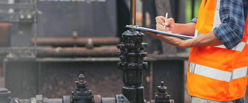 Agrocombustibles: ¿solución, problema o alternativa?