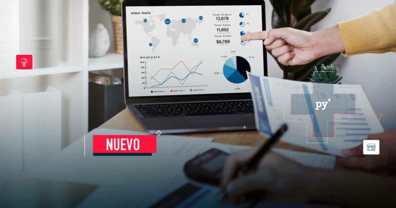 ¿Qué es la facturación electrónica? Explicación para principiantes
