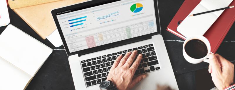 Planeación financiera: consejos para manejar el flujo de caja de una empresa