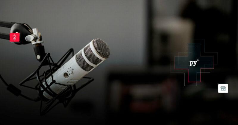 ¿Cómo hacer un podcast?: una guía fácil de entender