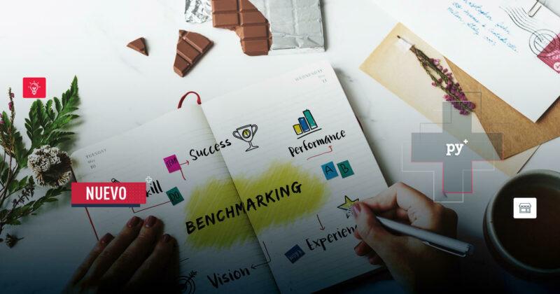 ¿Cómo crear un logo desde cero? Siga estos 5 pasos