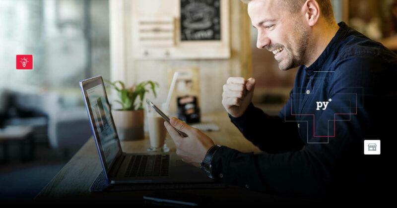 ¿Pensando en crear una página web? Primero defina estos puntos clave