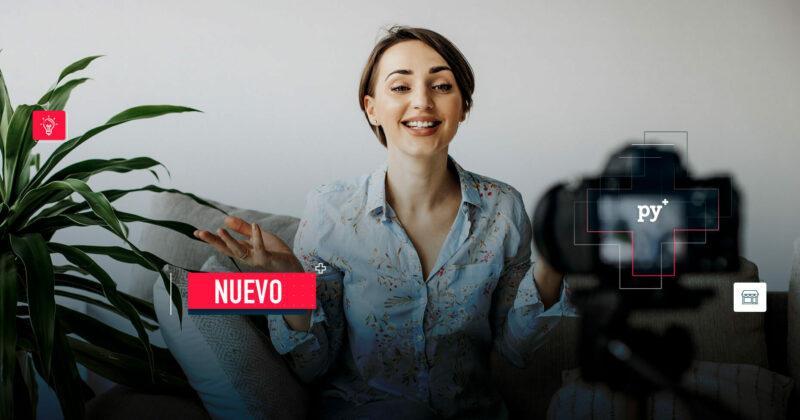 Las 5 bloggers de moda más influyentes de Colombia
