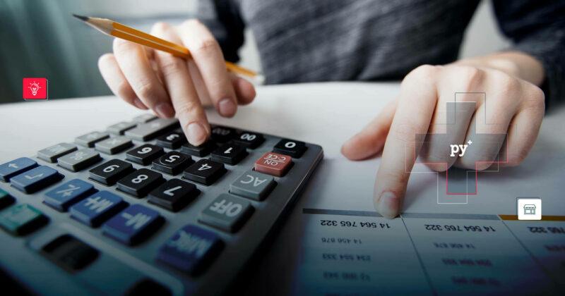 Esta es la carga prestacional y el costo real de tener un empleado