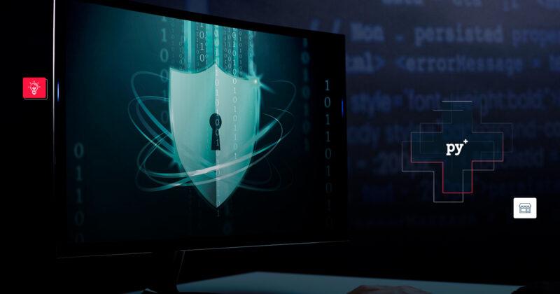 Estos son los delitos informáticos que pueden poner en jaque a su pyme