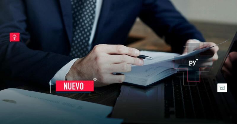Siga estas recomendaciones para denunciar un delito informático en Colombia