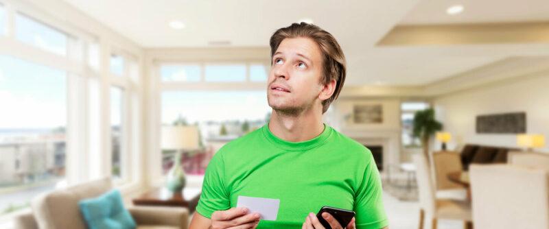 ¿Sabía que sus clientes tienen derecho a retractarse tras comprar?