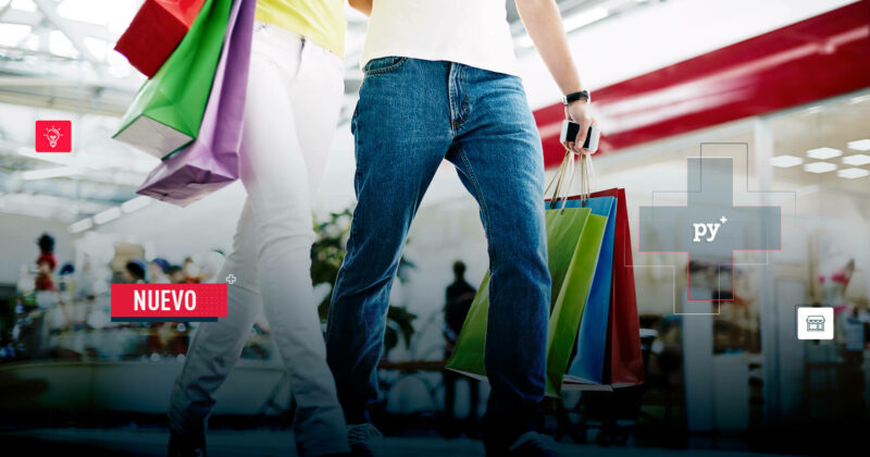Los 12 derechos del consumidor que todo emprendedor debería saber de memoria