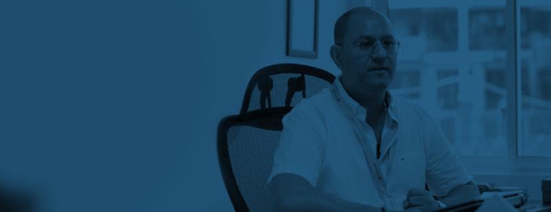 Opecom y su exitoso modelo de operacion - py+ por Davivienda