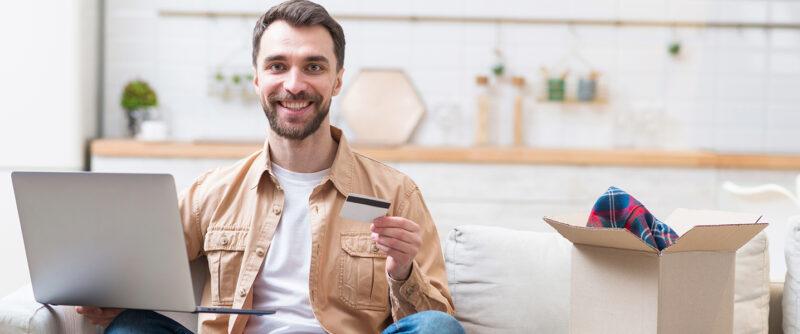 ¡Prepárese para los días sin IVA! Reactive sus ventas y aproveche los beneficios para su empresa