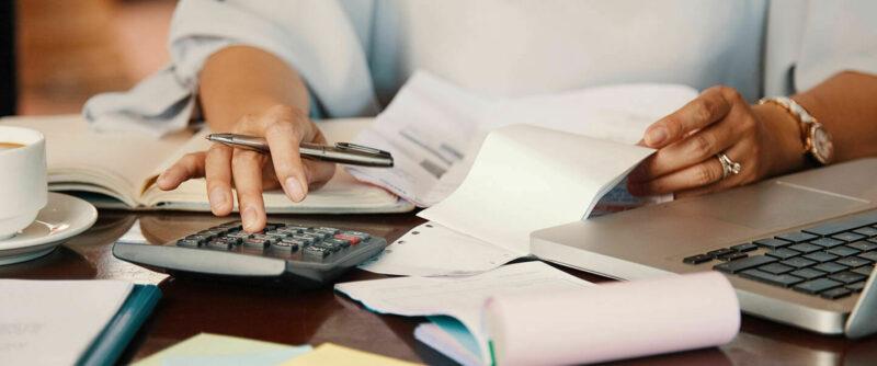 Realice un diagnóstico financiero para revisar y conocer la salud del capital de su empresa