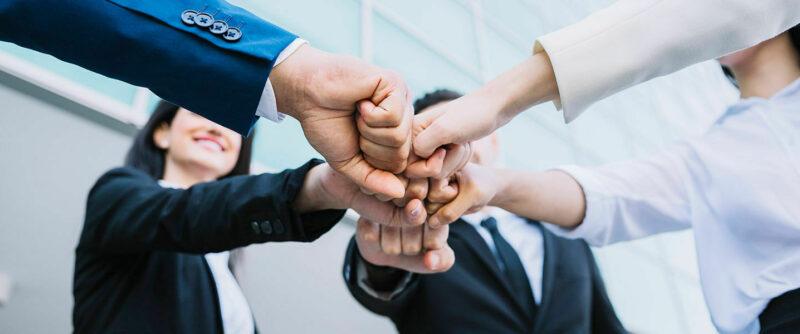 ¿Qué es el diagnóstico organizacional de una empresa? Ventajas, implementación y puntos claves