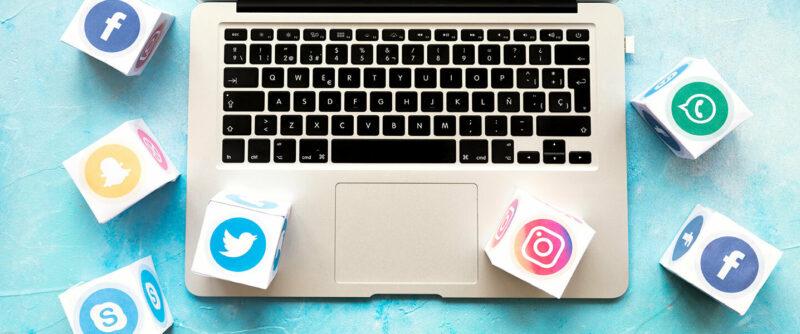 Términos del marketing digital que debe saber todo emprendedor
