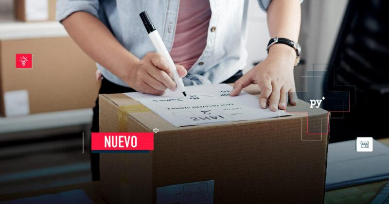 Cómo lograr que el dropshipping realmente funcione en la logística de su e-commerce