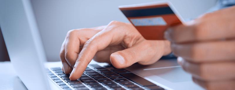 ¿Quiere saber cómo iniciar un e-commerce para pymes? Primero debe saber esto
