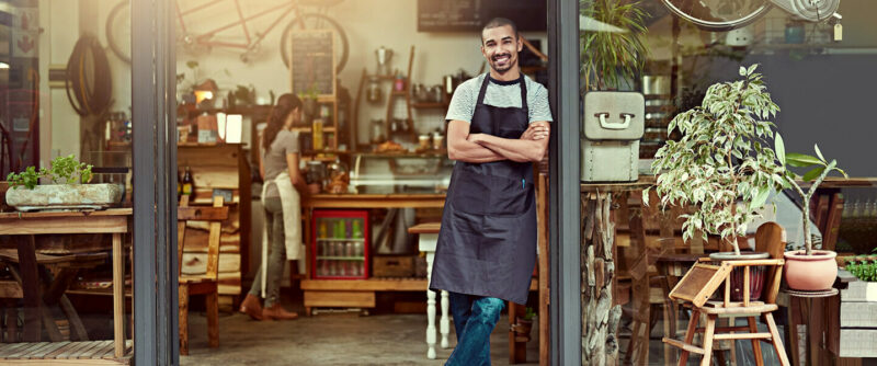3 tips que debe tener en cuenta a la hora de elegir la ubicación de su negocio