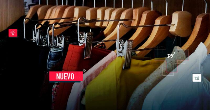 La moda sostenible, el as bajo la manga del sector textil para permanecer en el tiempo