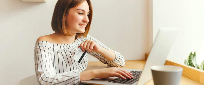 Claves para crear una estrategia de e-commerce