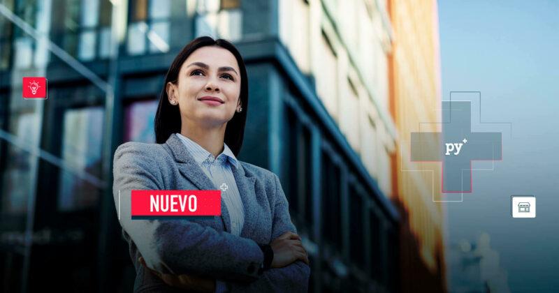 ¿Cómo aporta el Foro Internacional de la Mujer a las emprendedoras de Colombia?