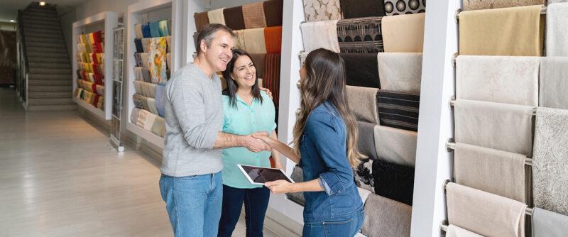 Las reglas definitivas para lograr la fidelización de clientes