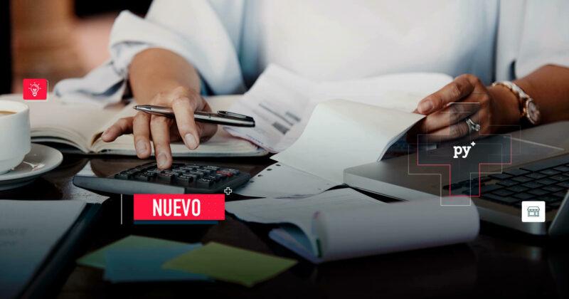 ¿Cómo implementar la facturación electrónica en 5 pasos?