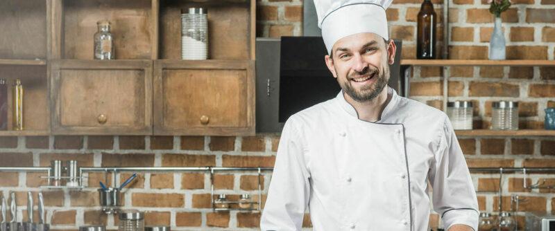 ¿Su pyme es un restaurante? El impuesto al consumo ya no será un problema