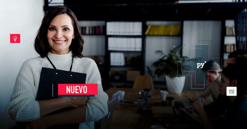 La verdad sobre el liderazgo de las mujeres en los  e-commerce