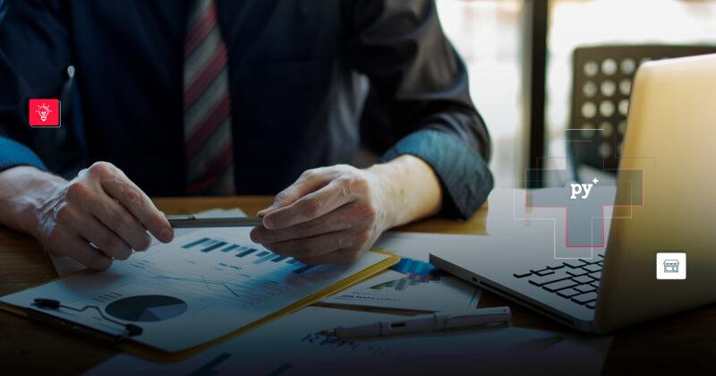 Macros en Excel: la clave para optimizar actividades repetitivas