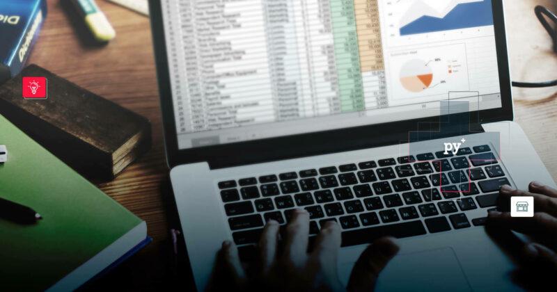 Maneje los datos personales de sus clientes como un experto