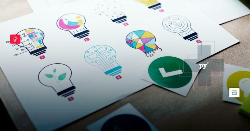 Hablemos de marca personal: primeros pasos para crear una marca exitosa