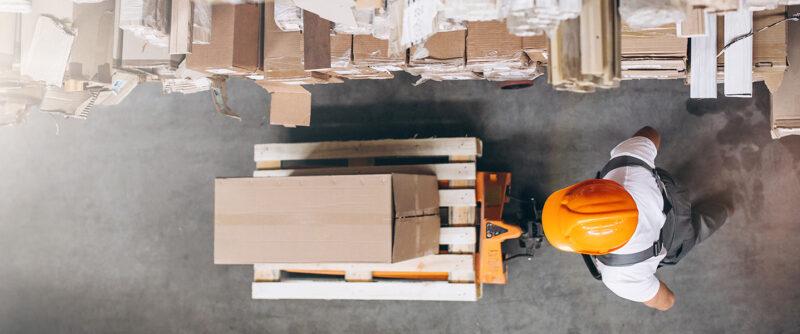 Anímese a dejar su mercancía en consignación y dispare sus ventas