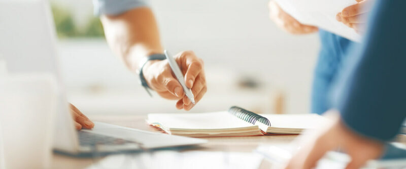 Niif para pymes: el momento de actualizar las normas contables de su empresa