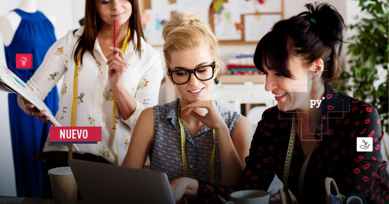 Guía: ¿Cómo hacer una estrategia de publicidad digital para pymes de la industria de la moda?