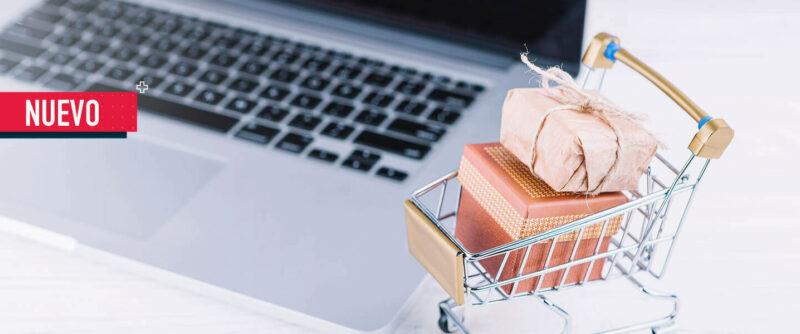 Perfeccione el carrito de compras de su e-commerce