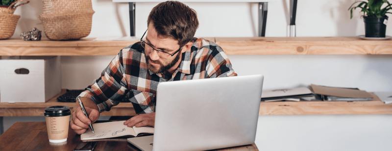 Outsourcing empresarial, un camino para administrar los recursos de su pyme