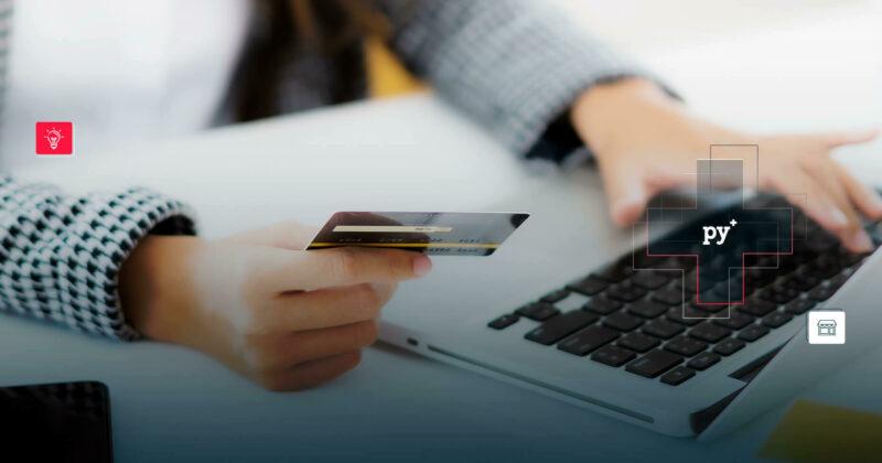 ¿Es seguro pagar por internet? El 'coco' de los e-commerce