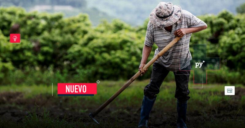 ¿Cuáles son las consecuencias del paro agrario en el país?
