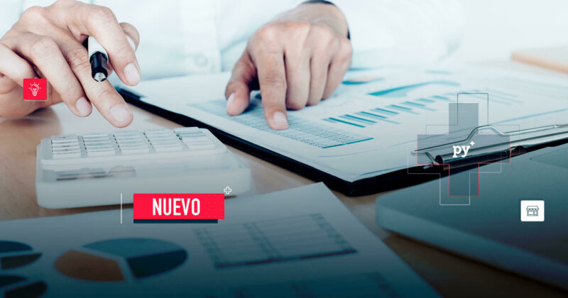 La influencia del presupuesto de marketing digital en sus objetivos de venta