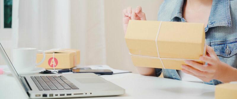 Escoja el mejor programa para llevar inventarios en su e-commerce
