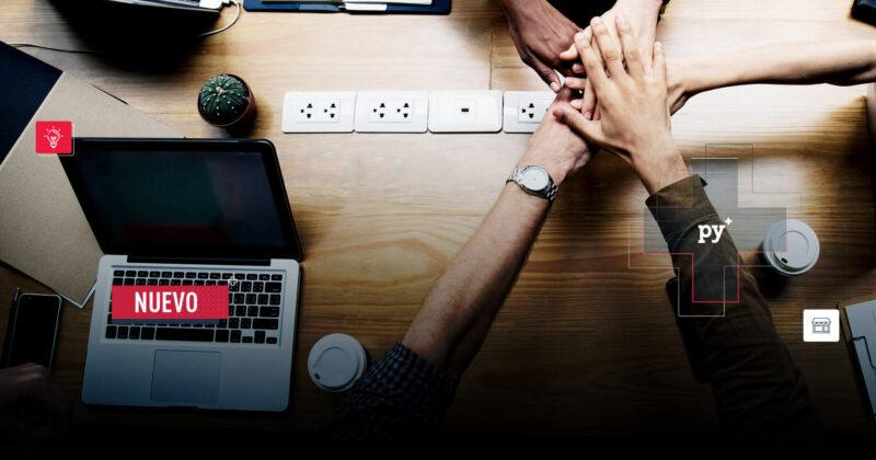 ¡Financie su proyecto de emprendimiento! Encuentre cinco opciones clave