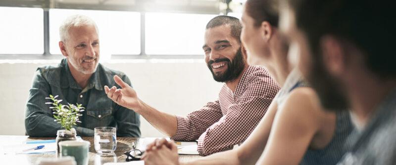 ¿Quiere retener a empleados destacados? Mejor aprenda cómo clonarlos