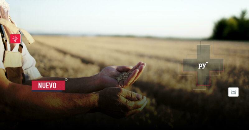 ¿Qué tipos de agroindustria existen en Colombia?
